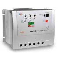 Контроллер Tracer MPPT 2215RN 20A  12/24V (480 Вт)