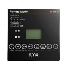 Выносная панель индикации SR-RM-5